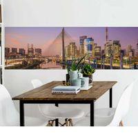 Painel-fotografico-adesivo-Ponte-SP-213mts-x-61cm-Grudado-Adesivos