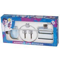 Kit-de-acessorios-para-banheiro-Eco-6-pecas-cromado-Expambox