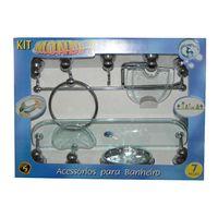 Kit-de-acessorios-para-banheiro-7-pecas-Mondo-verde-Aquaplas