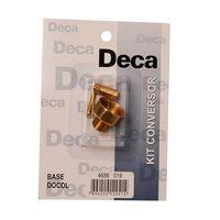 Kit-adaptador-para-acabamento-com-base-Docol-bronze-bruta-Deca