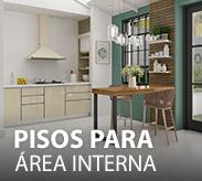 Guia de Pisos - P2
