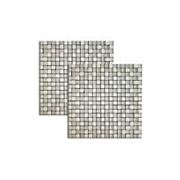 Pastilha-de-vidro-15x15cm-placa-30x30cm-light-Crystalcor