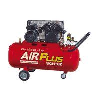 Compressor-Air-Plus-10-100L-220V-vermelho-Schulz
