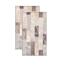 Revestimento-de-parede-bold-31x54cm-HD-Lazio-extra-bege-Savane