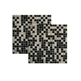 Pastilha-de-marmore-Fit-COL02-305x305cm-Colormix