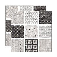 Revestimento-Grafismo-20x20cm-25-pecas-Portinari
