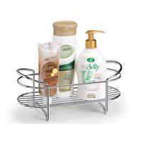 Porta-shampoo-para-bancada-Premium-1297-Arthi