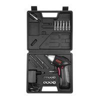 Parafusadeira-Skil-2248-48V-127V-com-jogo-de-51-acessorios-Bosch