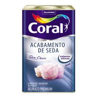 Tinta-latex-Premium-Seda-18-litros-branco-Coral