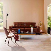 Porcelanato-retificado-20x120cm-Magnolia-acetinado-Portobello