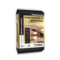 Argamassa-de-uso-interno-Marmores-e-granitos-20kg-branco-Quartzolit