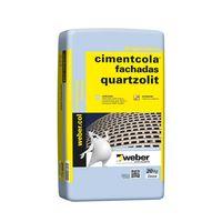 Argamassa-Cimenticola-Fachada-ACIII-20kg-Quartzolit