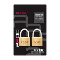 Cadeado-com-chave-40mm-E-40-2-pecas-bronze-Pado