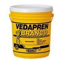 Vedapren-18-Kg-Branco-Vedacit