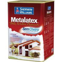Tinta-Latex-Metalatex-acrilica-semi-brilho-18L-branco-Sherwin-Williams