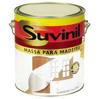 Massa-para-madeira-36-litros-branco-Suvinil