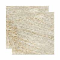 Porcelanato-retificado-70x70cm-Campania-Stone-Out-esmaltado-Delta