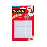 Feltro-sintetico-Scotch-branco-quadrado-G-Scotch-3M