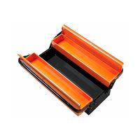 Caixa-de-ferramentas-3-gavetas-44952-001-Tramontina