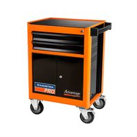 Carrinho-para-ferramentas-2-gavetas-e-2-portas-44950-006-Tramontina