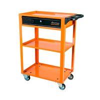Carrinho-para-ferramentas-aberto-44951-002-Tramontina