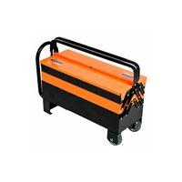 Caixa-Cargobox-com-rodas-e-puxador-44952-600-Tramontina