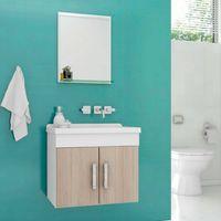 Gabinete-para-banheiro-Chow-46X31X51cm-com-lavatorio-e-espelheira-berlim-Cerocha