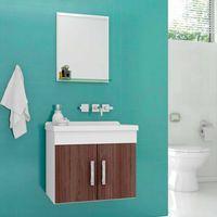 Gabinete-para-banheiro-Chow-46x31x51cm-com-lavatorio-e-espelheira-munique-Cerocha