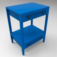 Gabinete-para-banheiro-Provence-60x80cm-azul-Huna