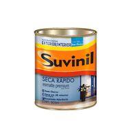 Esmalte-Seca-Rapido-base-agua-brilhante-900ml-platina-Suvinil