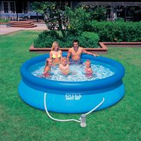 Piscina-Easy-Set-3853-litros-com-bomba-filtrante-Intex