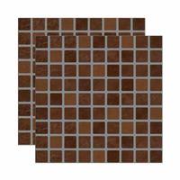 Piso-ceramico-Anhembi-Ocre-57x57cm-Savane