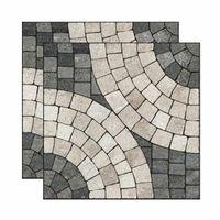 Piso-ceramico-Maracana-57x57cm-Savane