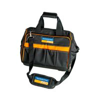 Bolsa-para-ferramentas-24-bolsos-44952-024-Tramontina