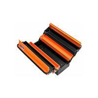 Carrinho-para-ferramentas-5-gavetas-44952-000-Tramontina