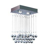 Pendente-Cristal-Ball-retangular-para-2-lampadas-GU10-Bronzearte