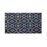 Passadeira-65cm-x-1-metro-azul-e-bege-Kapazi