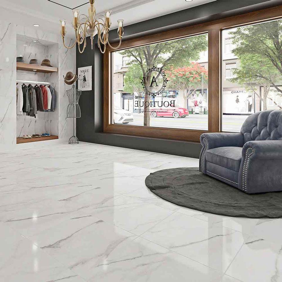 Resultado de imagem para porcelanato piso