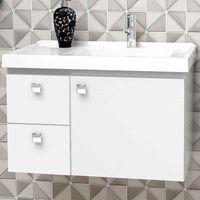 Gabinete-de-banheiro-Moara-383x596cm-branco-Cozimax