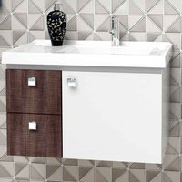Gabinete-de-banheiro-Moara-383x596cm-branco-com-dakota-Cozimax