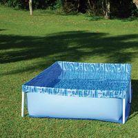 Piscina-infantil-1002-1000-litros-azul-Mor