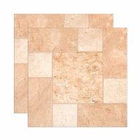 Piso-ceramico-HD-51100-fosco-retificado-50X50cm-madeira-e-cinza-Incefra