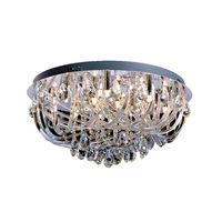 Plafon-de-sobrepor-para-16-lampadas-G29-40W-transparente-Donatello-Altaluce