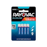 Pilha-alcalina-AAA4-leve-4-pague-3-Rayovac
