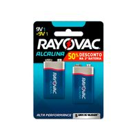 Bateria-alcalina-9V-2-unidades-Rayovac