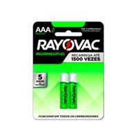Pilha-recarregavel-AAA2-economica-2-unidades-Rayovac