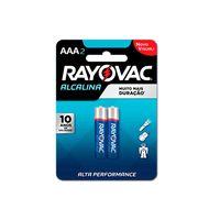 Pilha-Alcalina-palito-com-2-unidades-AAA-Rayovac
