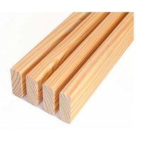 Ripa-Pinus-600-serrado-KD-bruto-52x250cm-Madvei