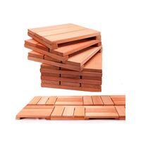 Deck-Saligna-600-modular-E4E-23x50x50cm-vermelha-Madvei