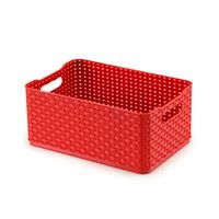 Caixa-organizadora-45L-vermelho-Rattan-03-Arthi
